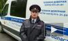 В Кировском районе в ДТП с участием пяти авто пострадали трое