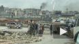 В Идлибе погибли двое турецких военных