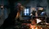 """Фильм """"Вий 3D"""" (2014) с Джейсоном Флемингом собрал более 600 млн за первый уик-энд"""