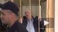 Лавров допустил возвращение в Норвегию шпиона Берга ...