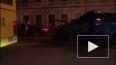 ДТП в Петроградском районе: дорогие иномарки столкнулись ...