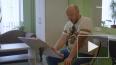 Артисты Мариинского театра возобновили репетиции