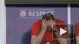 Граждане требуют роспуска сборной России по футболу