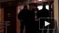 В Красноярске арестовали за хищения зам управляющего ...