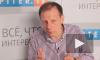 Кандидат медицинских наук Александр Карпухин о правильном питании и его подвохах