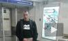 Очевидцы: беззубый изращенец в метро размахивал своими причиндалами