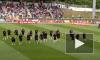 В первом матче ЕВРО-2012 Польша сыграет с Грецией