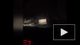 В страшном ДТП на Московском шоссе пострадали двое ...