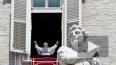 Итальянские «дегустации» погубят волгоградских чиновнико...