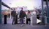 """В Госдепе США прокомментировали арест саратовских """"Свидетелей Иеговы"""""""