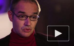Антон Носик: Деньги в интернете можно делать и на классической музыке