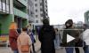 """Дольщики жилого комплекса UP """"Комендантский"""" крайне недовольны застройщиком"""
