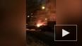 Что произошло в Санкт-Петербурге 13 декабря: фото ...