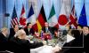 Новости Украины: Санкции против России могут быть введены в «считанные дни», заявляют в G7