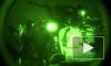 Французские войска опубликовали видео артиллерийского обстрела в Ираке