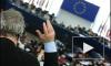 Ситуация на Украине: России не грозят новые санкции