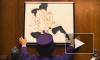 """Фильм """"Отель """"Гранд Будапешт"""" (2014) режиссера Уэса Андерсона выходит в прокат"""