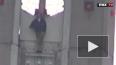 """Видео: Латышского """"Христа"""" зажарили троллейбусные ..."""