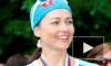 Парашютистка Синицина, разбившаяся на соревнованиях в США, умерла в Москве