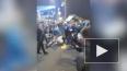 """""""Зенит"""" оштрафовали на сотни тысяч за драку болельщиков ..."""