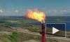 """Газпром"" направил ""Нафтогазу"" предложение по транзиту газа"