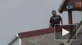 В Стамбуле неизвестный обстреливает прохожих с крыши ...