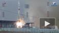 """СМИ: запущенный с космодрома """"Восточный"""" спутник не выше..."""