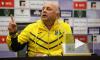 Главный тренер Ростова дисквалифицирован на пять матчей за расизм
