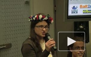 Вместо трололо. Кадыров стал победителем конкурса на лучшие стихи к вокализу Эдуарда Хиля