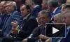 В Петербурге отменили ПМЭФ-2020 из-за коронавируса