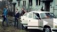 """""""Чернобыль. Зона отчуждения"""": в 5 серии зрители увидят ..."""