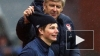 """Рединг"" покупает Аршавина за £4 млн"