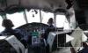 Директор петербургского авиационного центра незаконно торговал корочками пилота