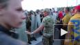 михаил саакашвили последние новости