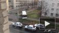 Видео: в Ломоносове водитель автобуса прокатил пассажиров ...