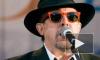 Подозреваемый в срыве концерта скандального Андрея Макаревича задержан в Москве. Парню грозит до 7 лет тюрьмы