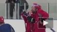 Хоккей, мужчины: Чехия обыграла Латвию, скандинавское ...