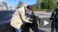 В Петербурге выявили более двух тысяч любителей темной ...