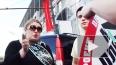 Чеченцам-кадыровцам грозит до семи лет тюрьмы за потасов...
