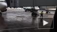 На Гоа на сутки задержали петербургский рейс из-за ...