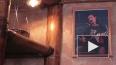 Фотовыставка: Рок-звезды 20 века. Питерскому Рок-клубу ...