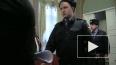 """Вынесен вердикт по делу """"банды Зарипова"""""""