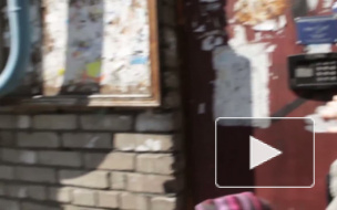 Соcеди об убийстве двух пенсионерок на Зайцева ничего не знают