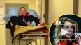Жанна Фриске заболела раком после родов и изменилась ...