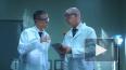"""""""Альфа-кетоамиды"""" остановили размножение коронавируса ..."""