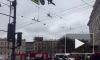 Названы имена десяти из четырнадцати жертв теракта в петербургском метро