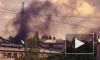 Последние новости Украины: Луганский аэропорт сравняли с землей, под городом уничтожен плацдарм силовиков