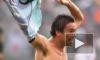 Аргентинский футболист умер во время матча накануне 28-летия