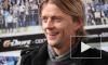 Тимощук: В матче Бавария - ЦСКА я болел за немцев