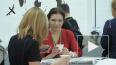 С 2020 года банки России начнут оказывать госуслуги ...